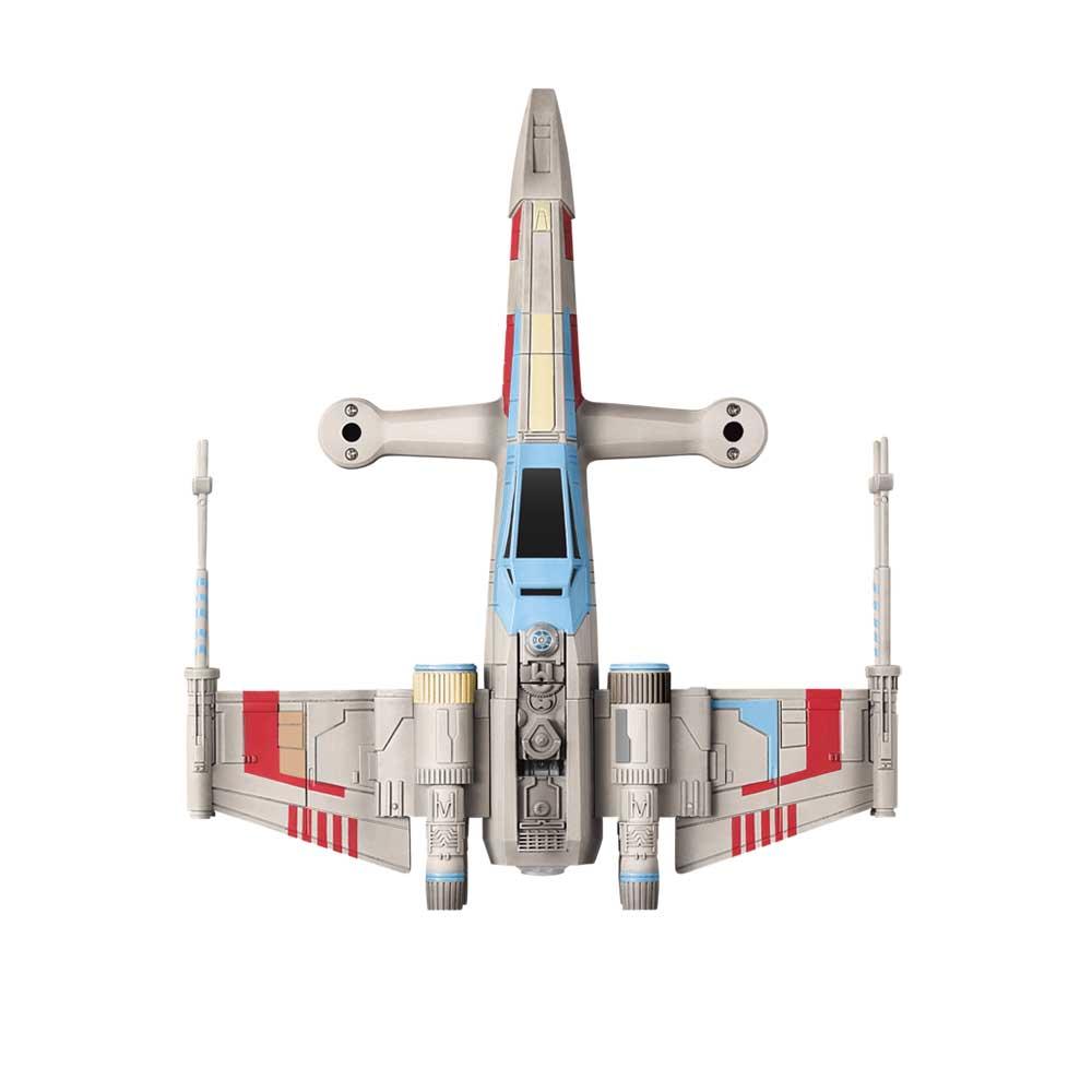Star Wars drones