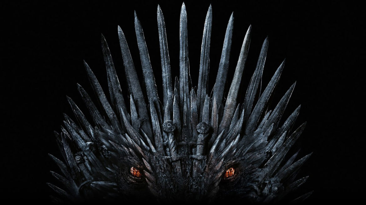 Game-of-Thrones-Laatste-Seizoen-2