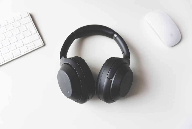 Spotify premium tips