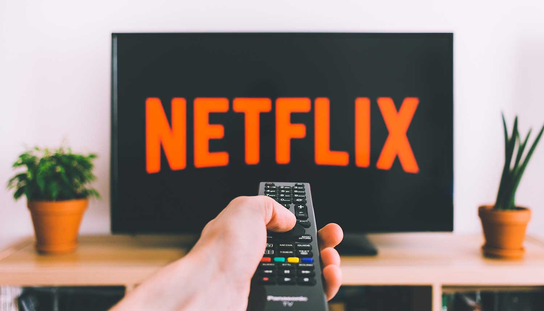 Netflix kijktips week 17 2019