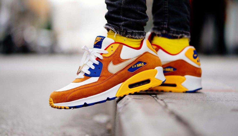 preachersnsneakers