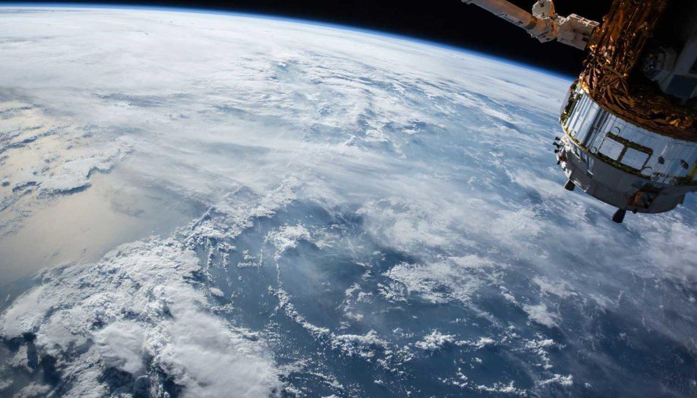 bewijzen dat de aarde plat is