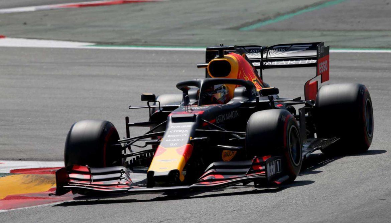 Hoogtepunten GP van Spanje 2019