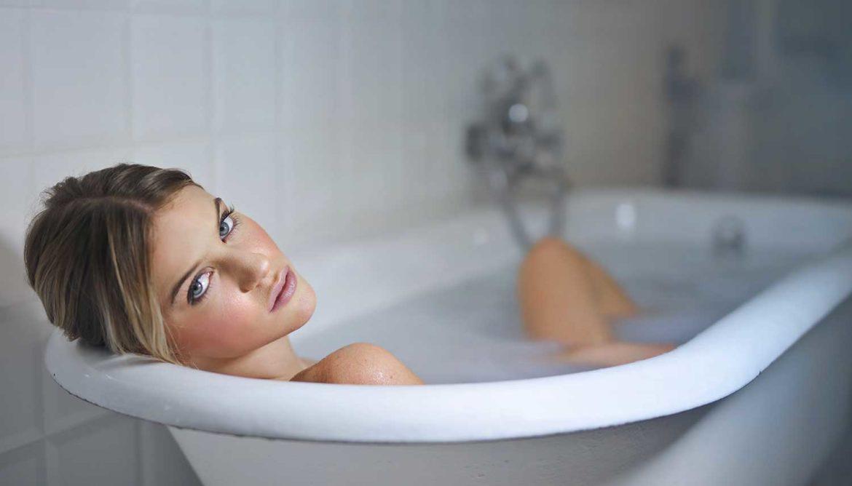 opvouwbaar bad
