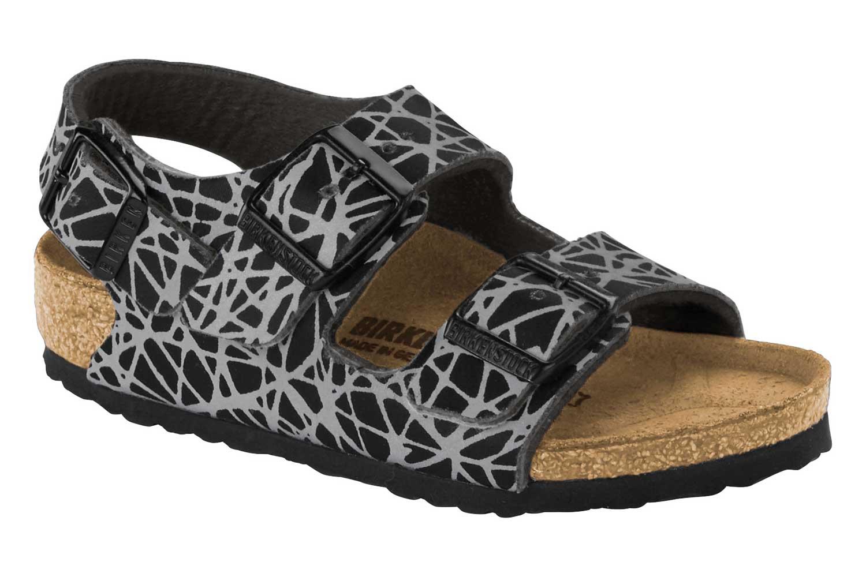 sandalen voor mannen