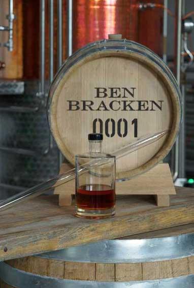 whisky lidl whiskyvat