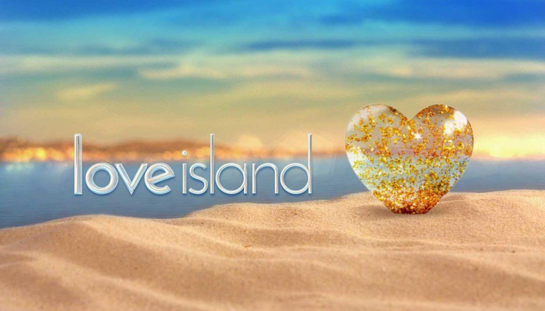 Nieuw seizoen Love Island