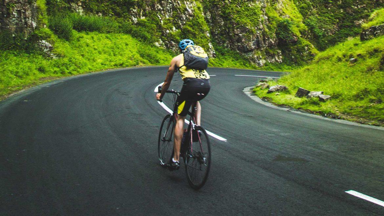 Navigatiesysteem voor je fiets