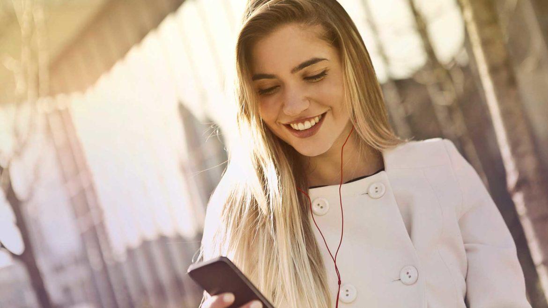 Smartphoneverslaving verhoogt kans op obesitas