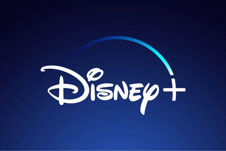 Abonnement Disney+ wordt duurder vanaf 27 februari