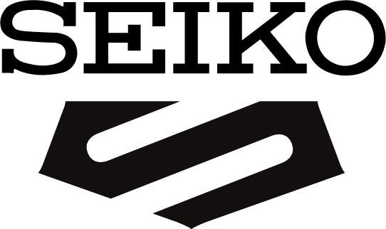Seiko 5 logo