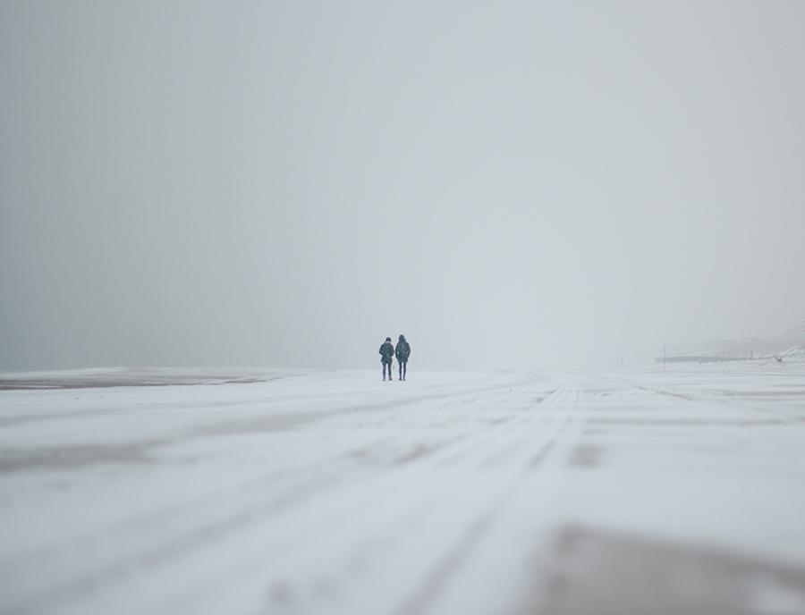 Winterdip