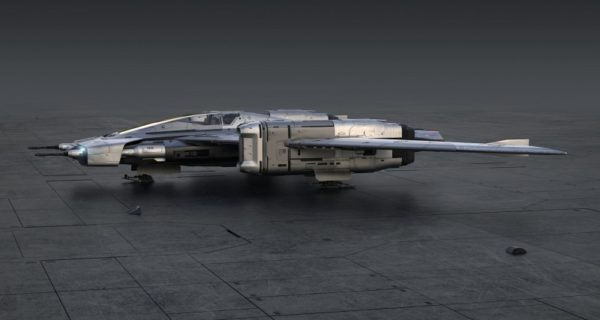 Star Wars x Porsche