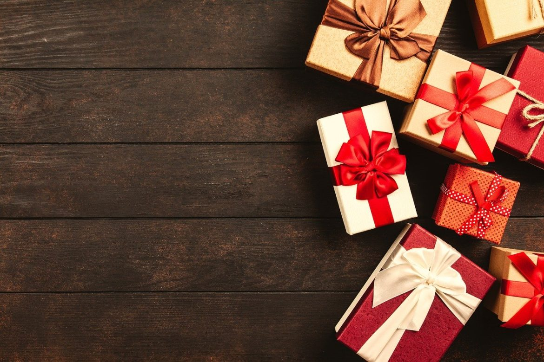 Uniqlo cadeau