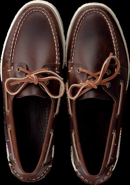 Bootschoenen shipster