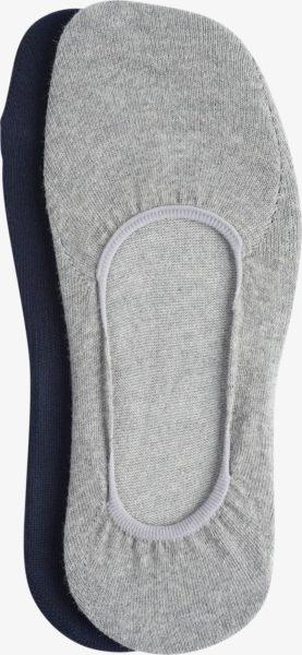 Sokken Suitsupply