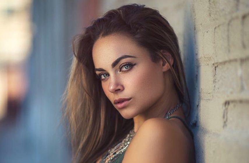 Amber Koval