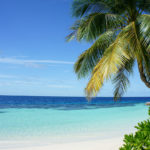 mooiste stranden ter wereld