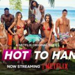 Too Hot To Handle resortToo Hot To Handle resort
