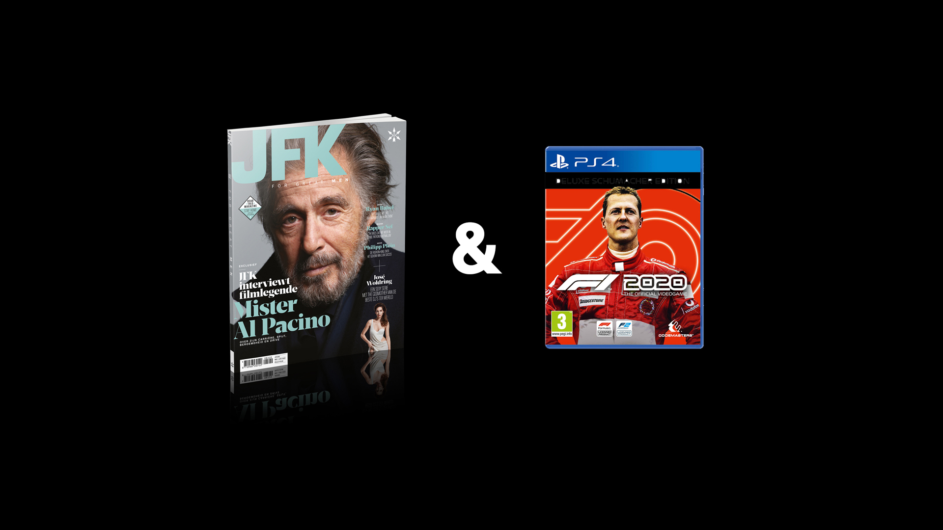 Tweejaars-abonnement-JFK-Magazine-met-F1-2020