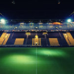 Duitse Bundesliga kijken in Nederland