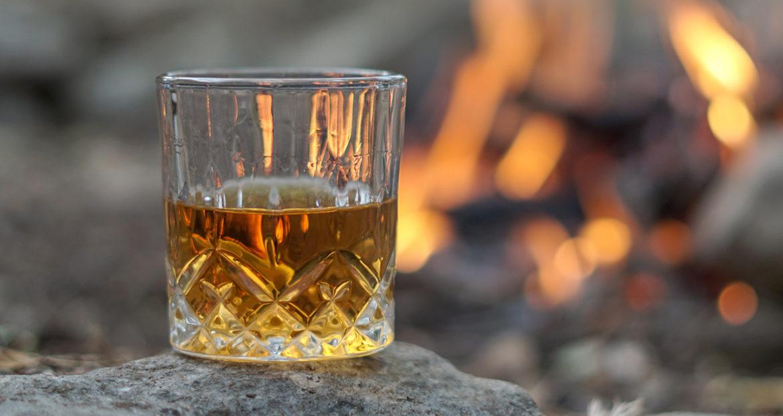 Wat is het verschil tussen whiskey en whisky?
