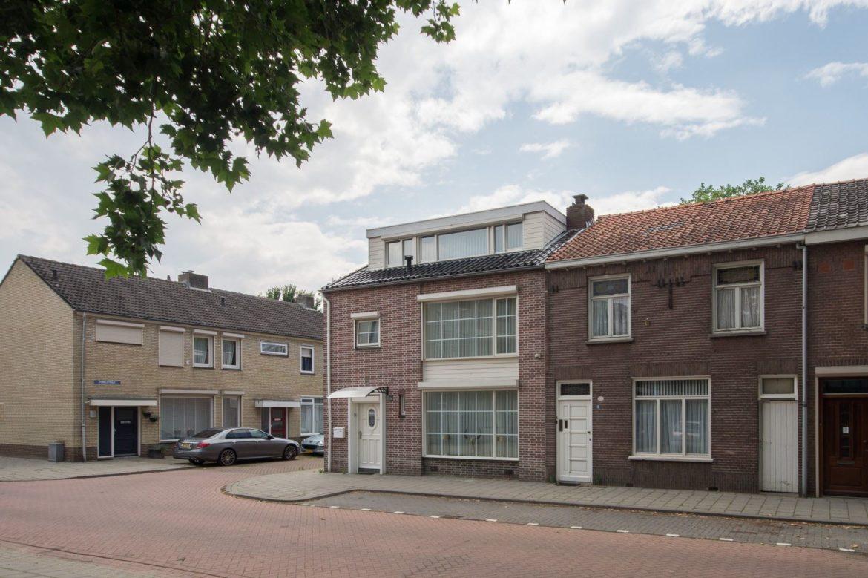 Te koop: Luxe Tilburgse woning van Roy Donders op Funda