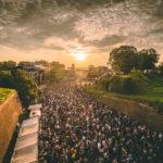 EXIT Festival 2020 gaat gewoon door