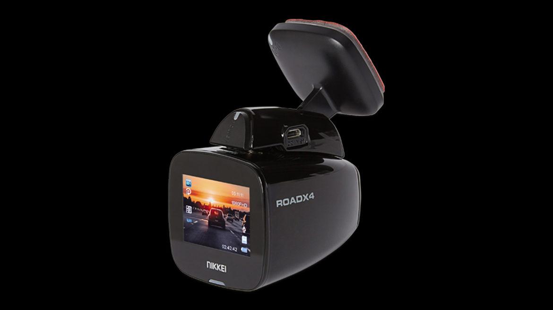 Wat je moet weten voordat je een dashcam koopt