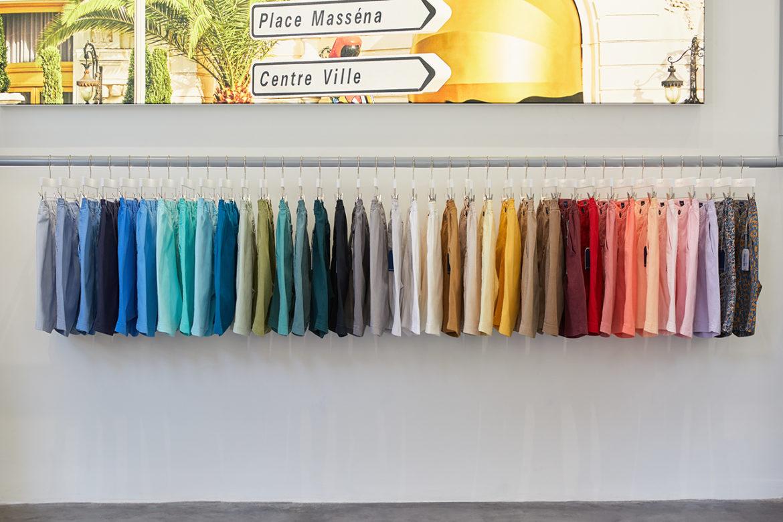 MR MARVIS opent eerste flagship store in Amsterdam