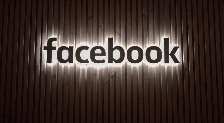 Recensie Achter de schermen van Facebook