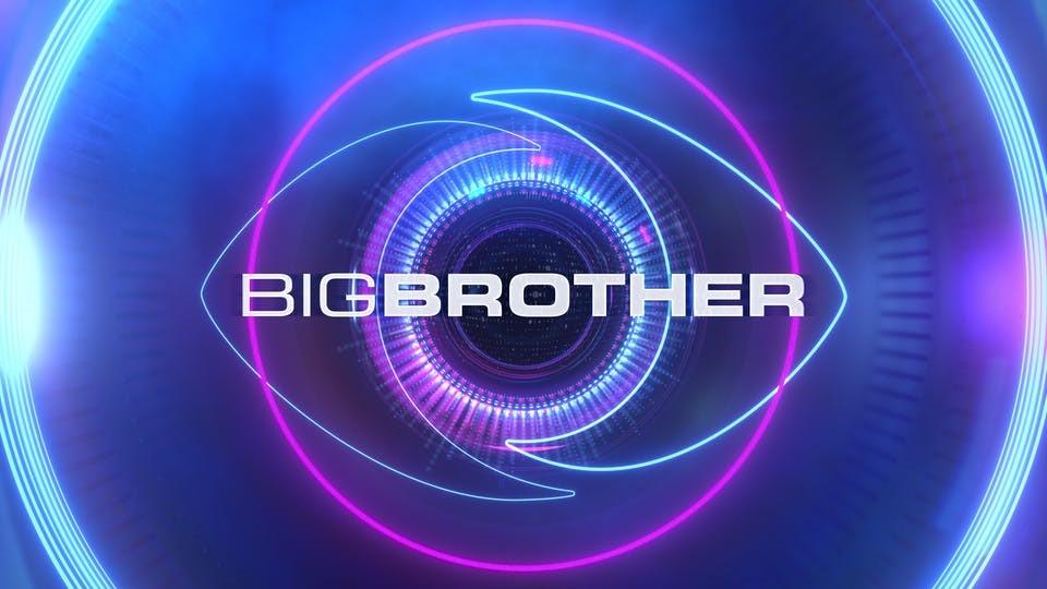 Big Brother 2021 zoekt nieuwe bewoners