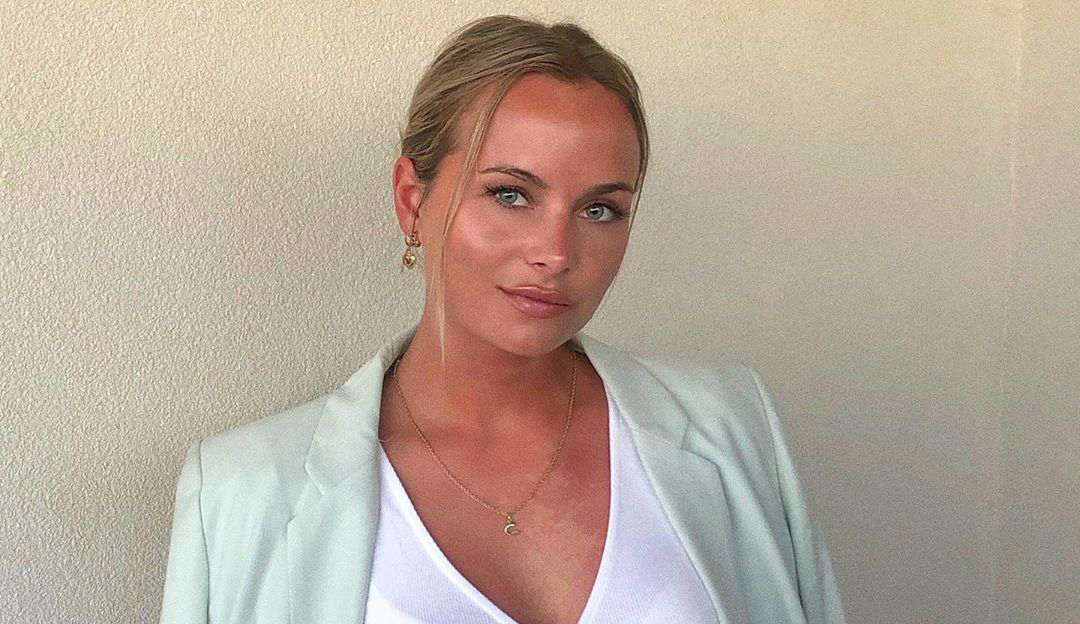 Celine Schols