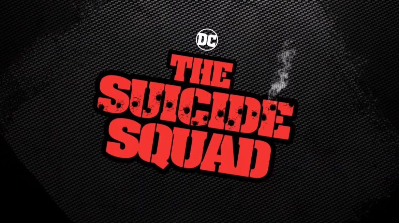 The Suicide Sqaud trailer DC Fandome 2020