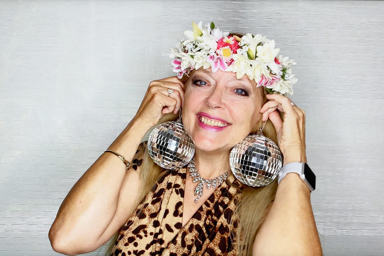 Familie verdwenen echtgenoot Carole Baskin doet oproep tijdens Dancing With The Stars