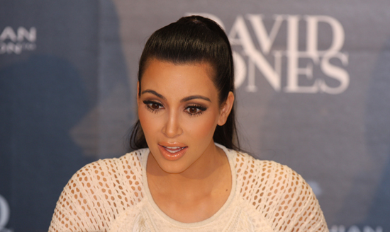 Kim Kardashian onthult dat Keeping Up With The Kardashians stopt na veertien jaar