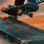 Hier moet je op letten als je een skateboard gaat kopen