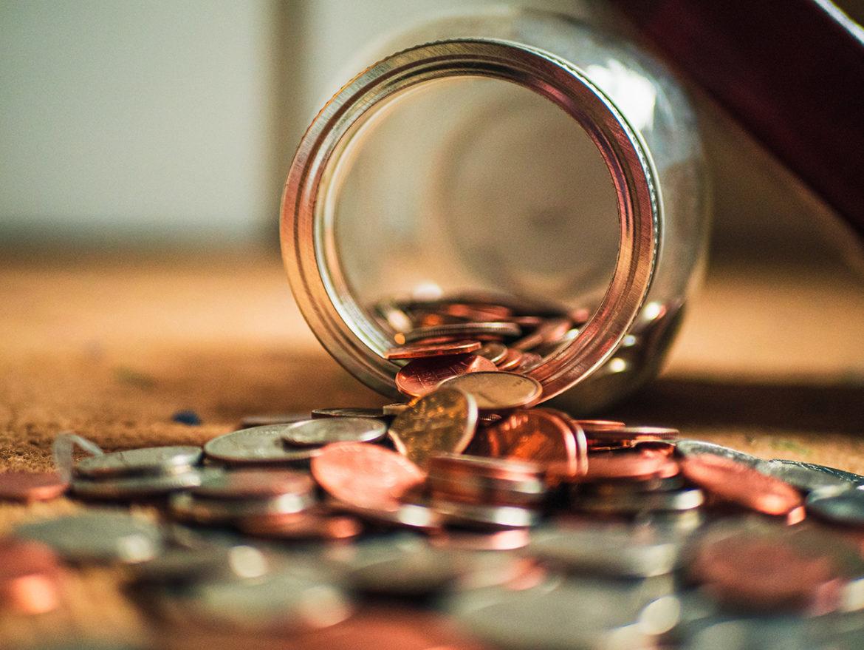 Hoeveel spaargeld moet je hebben als je 30 jaar bent?