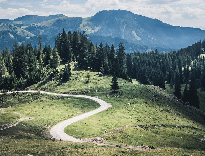 Dit zijn de drie mooiste Alpenpassen die je op de motor moet rijden