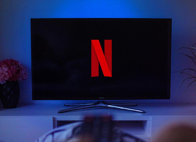Nieuw op Netflix in oktober 2020