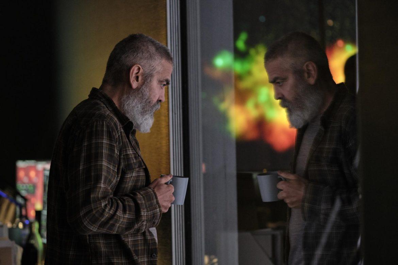 The Midnight Sky met George Clooney vanaf december op Netflix