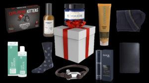 JFK Ultimate Giftbox (85)