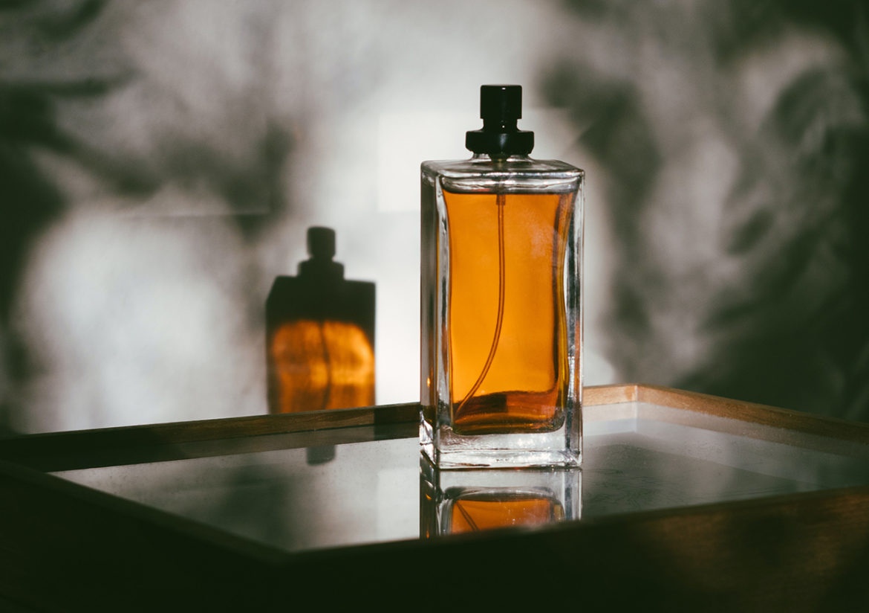 Black Firday Deals: Hoge kortingen op mannengeuren
