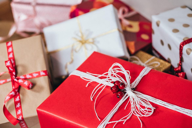 Drie adviezen om cadeautjes op tijd in huis te hebben
