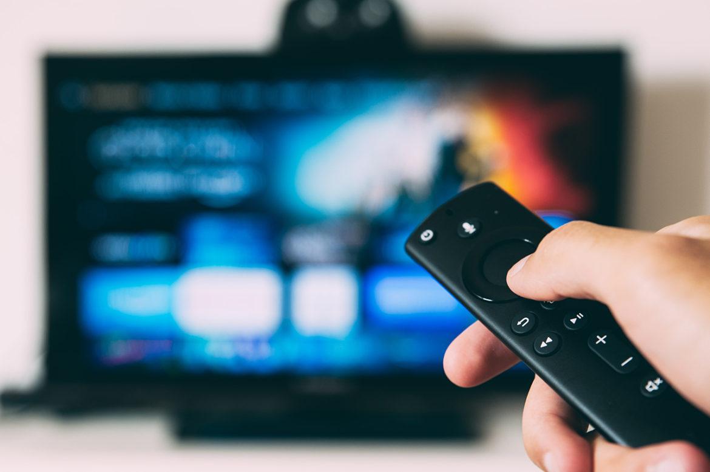 Hoeveel kost abonnement op alle streamingsdiensten in Nederland?