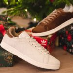 adidas Originals Stan Smith Gremlins sneakers