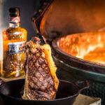 Highland Park Winter BBQ