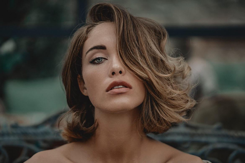 Alle foto's van Viktoria Yarova uit JFK