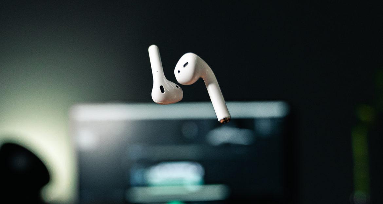 Alternatieven voor de Apple Airpods