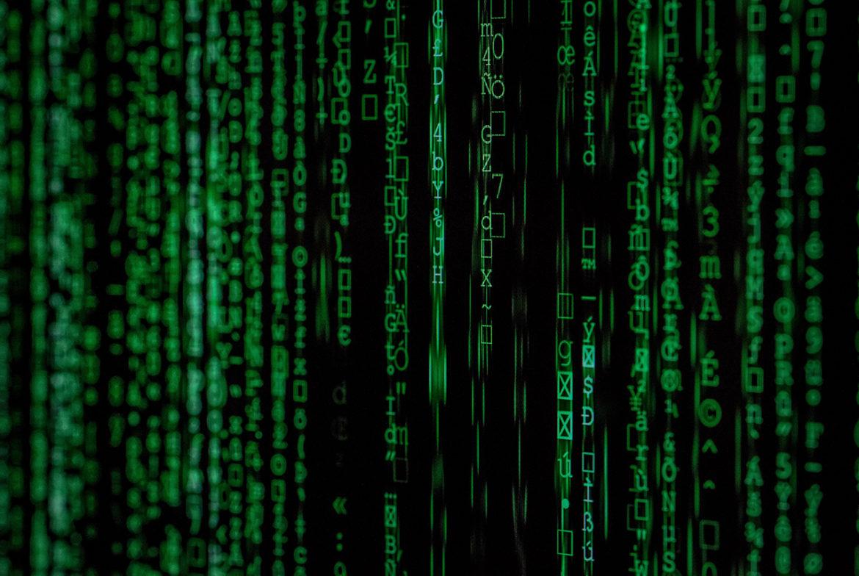 Nieuwe documentaire over een mogelijke glitch in the Matrix